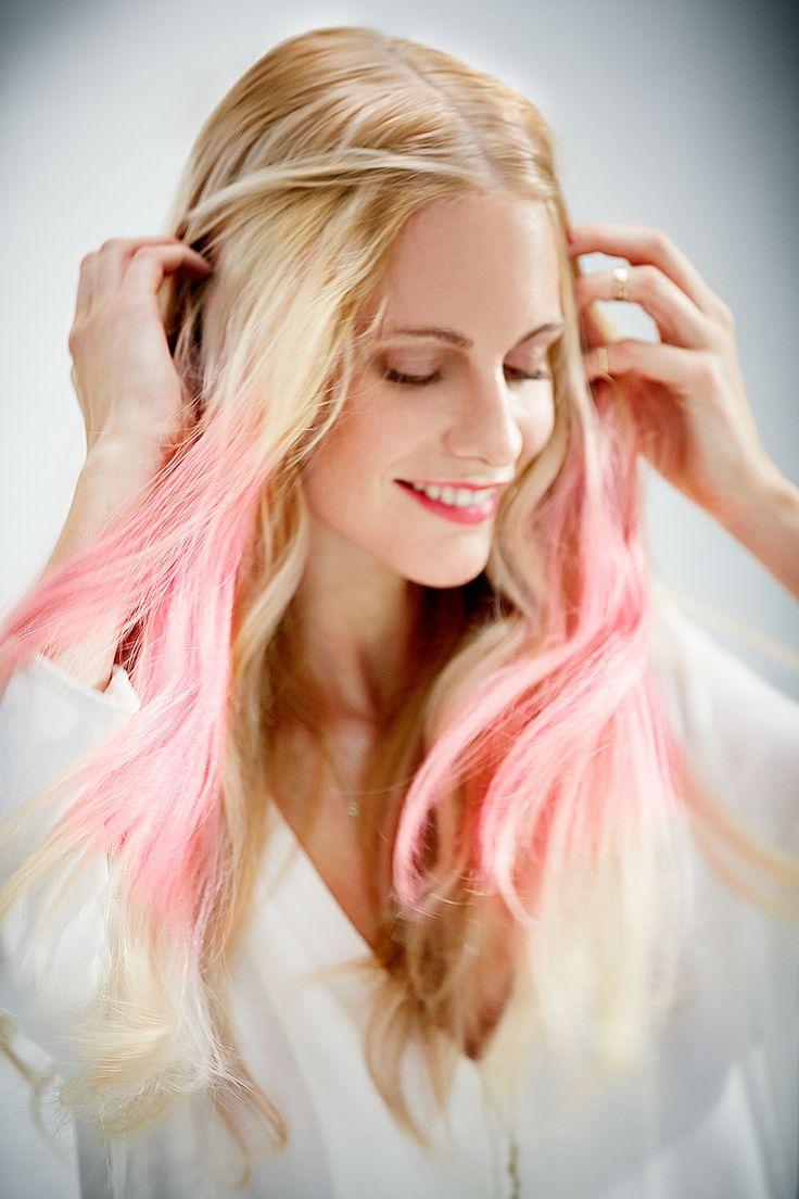 39 Best Splashlight Images On Pinterest Hairstyles