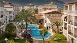 Appartement Hôtel, 03700 Denia (Alicante) ESPAGNE