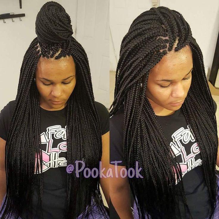 "CROWNED BY PLAT👑QUEEN CLIENT FAVE REPOST #Fleek #Platqueen #NeatFreak #NoFilter #SaintPetersburgHair #Braider #Braids #Plats #Poetics #Hair #Stylist #AtlantaHairStylist #FloridaHairStylist #ProtectiveStyles #NaturalHair #Weave #Twist #Havana #Mambo #Dreads #Fauxlocs #GeorgiaHairStylist #TampaHairStylist #Crochet #Ghana #YakiPerm #BeautyDepo 👉Fb Snapchat IG @POOKATOOK 👣👣??💇💇💇😉👌 #JamminLikeAMixtape 🎧"""