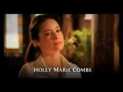 Charmed Season 1 Opening Credits