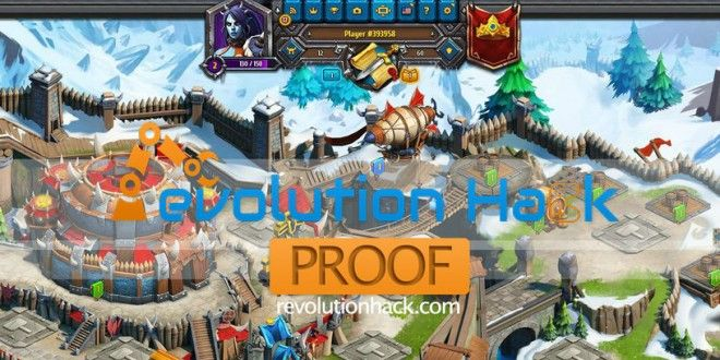 Nords_Heroes_of_North_Basehackproof