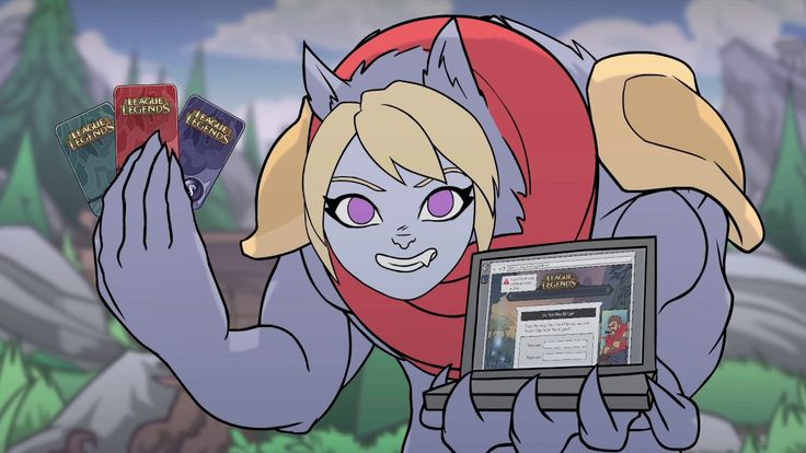 FREE Riot Points Hack!!! What could go wrong? | League of Legends Player Support Community Collab https://www.youtube.com/watch?v=iHJ49zbGOW8 #games #LeagueOfLegends #esports #lol #riot #Worlds #gaming