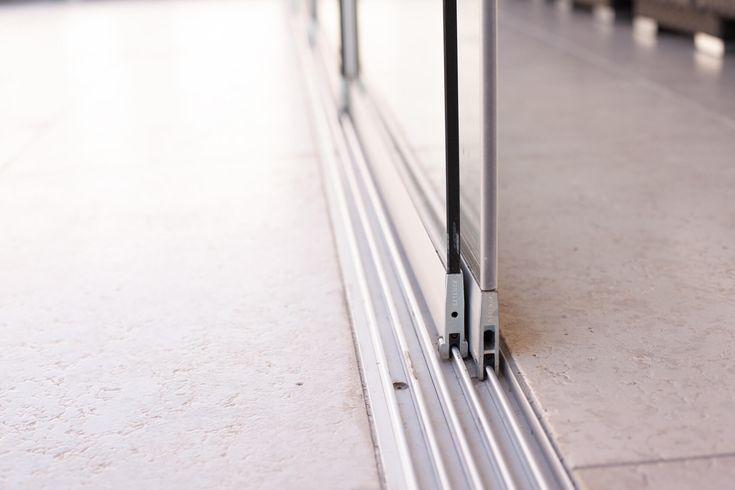 Gut gemocht Glasschiebetüren Terrasse Preise | Wohnen Outdoor in 2019 UN77