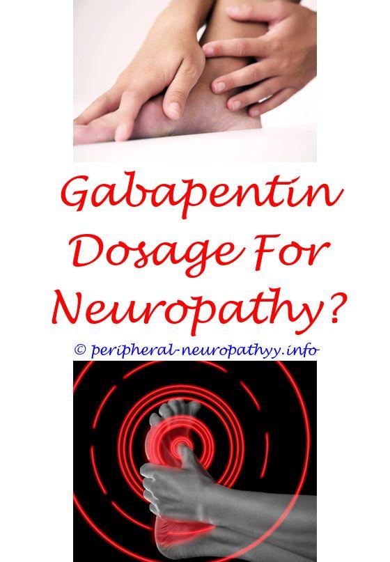 peripheral neuropathy glutathione homocysteine - diagnosing diabetic autonomic neuropathy.test for diabetic peripheral neuropathy dmii with neuropathy laser treatment diabetic neuropathy 8878668482