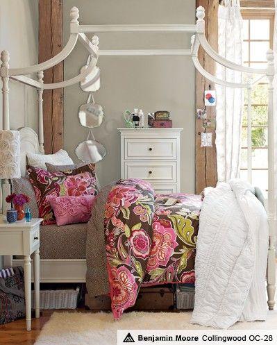 neutral teen bedroom bedroom designs outline interior design