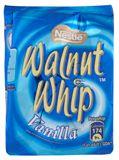 Walnut Whip