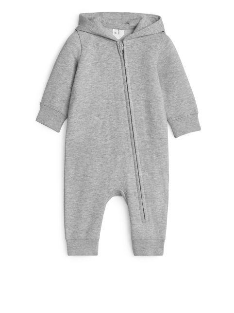 777a87cfa Baby   newborn - Children - ARKET CZ