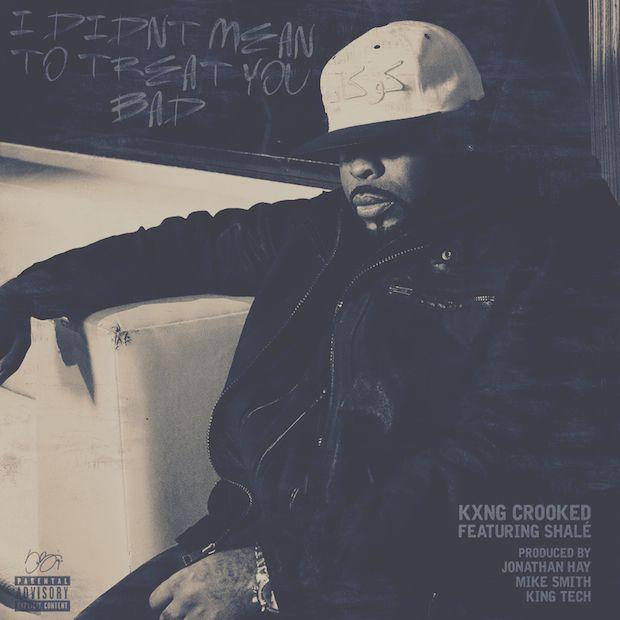 21 best C-Bo Album Covers images on Pinterest Album covers, Hip - fresh 187 invitation lyrics lord infamous