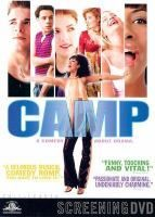 Camp (2003) with Anna Kendrick