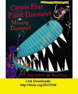 11 best downloads book images on pinterest pdf tutorials and book captain flinn and the pirate dinosaurs missing treasure giles andreae russell ayto eli loves this adventuring series of picture books fandeluxe Image collections