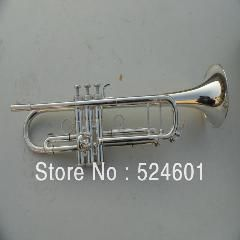 [ $48 OFF ] Wholesale Custom Ytr-8335 Inventory Of Brass Instruments Bb Trumpet