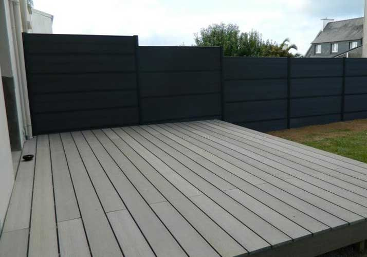 25 best ideas about cedar tongue and groove on pinterest - Tongue and groove exterior decking ...
