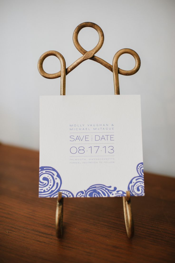 Preppy Chic Popponesset Inn Wedding 22 best