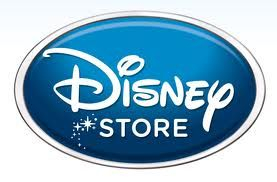 You can't love Disney without loving the Disney Store.