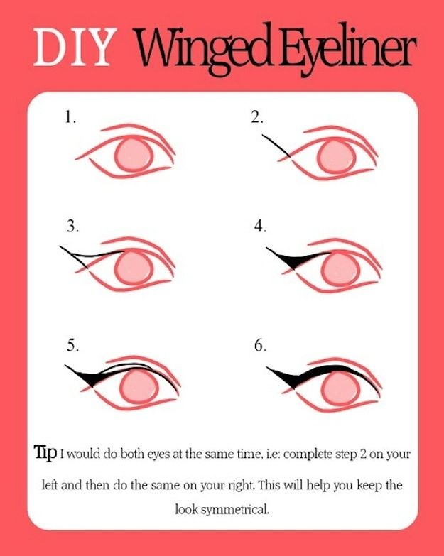 Get a perfect wing with ease.