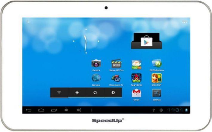 41 best pckuonline images on pinterest software ramen and window tablet speedup pad slim 4 gb putih tablet lokal terlaris thecheapjerseys Images