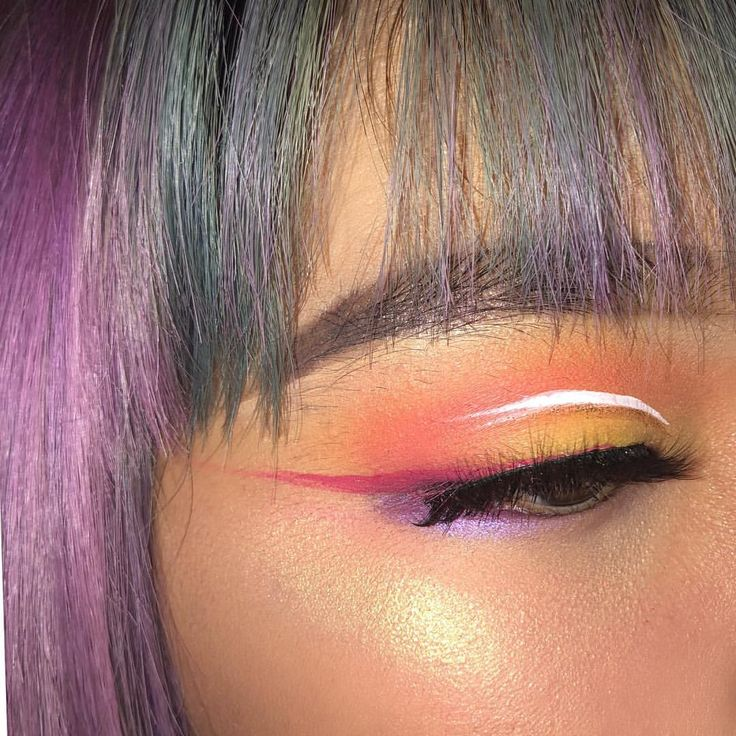 """33k Likes, 203 Comments -   ✩ (@jessicauniverse) on Instagram: """"i don't understand how MUAs take good photos of their makeup cus i cannot"""""""