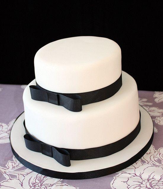 Instead Of A Groom S Cake