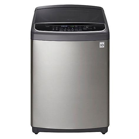 Lavadora Automática 12,5 kg WT13VSS6