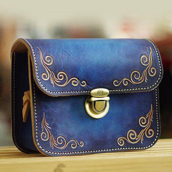 HOT sale !!!! Women Handbag Special Offer PU Leather bags women messenger bag/ Splice grafting Vintage Shoulder Crossbody Bags