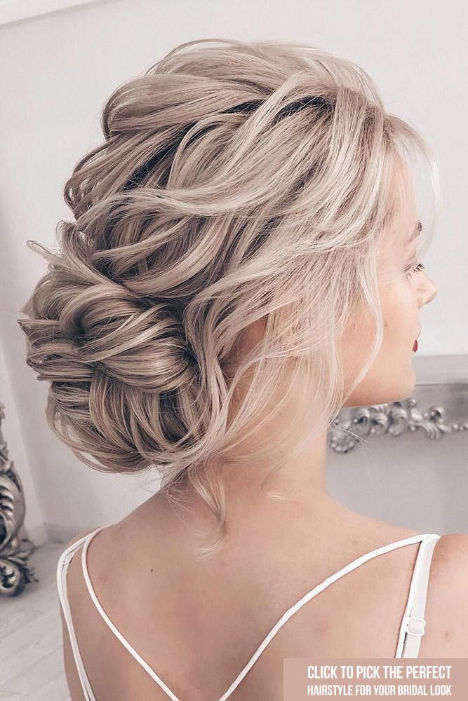 Mother Of The Bride Hairstyles 63 Elegant Ideas 2020 21 Guide Mother Of The Groom Hairstyles Hair Styles Mother Of The Bride Hair