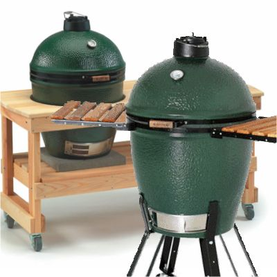 egg grills | Big Green Egg Grills and Accessories | Rolliers Hardware