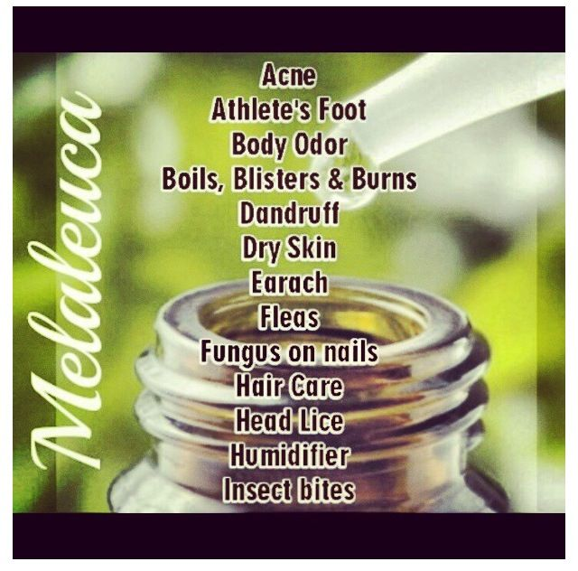 Another of my all time favorite doterra oil get yours now at http