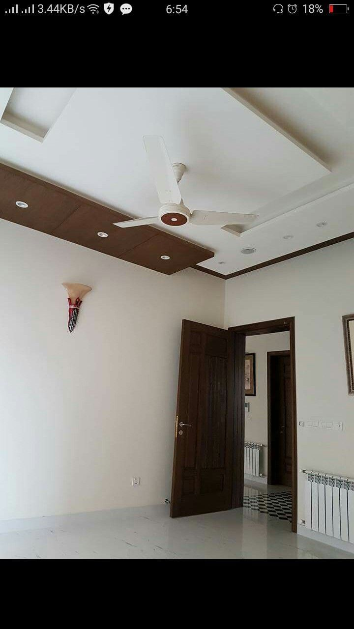 Creative Drop Ceiling Ideas Taraba Home Review
