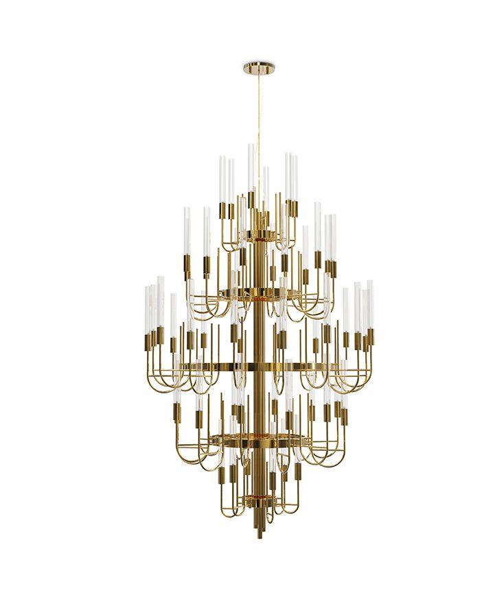 best 25+ unique lamps ideas on pinterest | flower lamp, next table ... - Designer Leuchten Extravagant Overnight Odd Matter