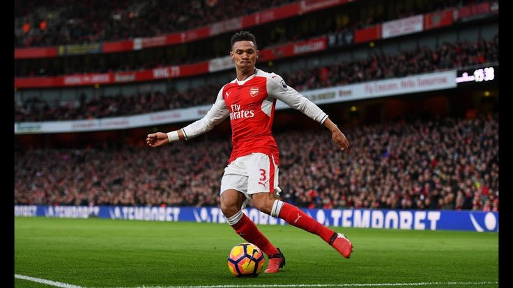 Arsenal could be forced to lower their 15m asking price for Kieran Gibbs as they struggle