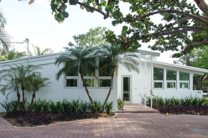 69 Best Bahama Shutters Images On Pinterest Bahama