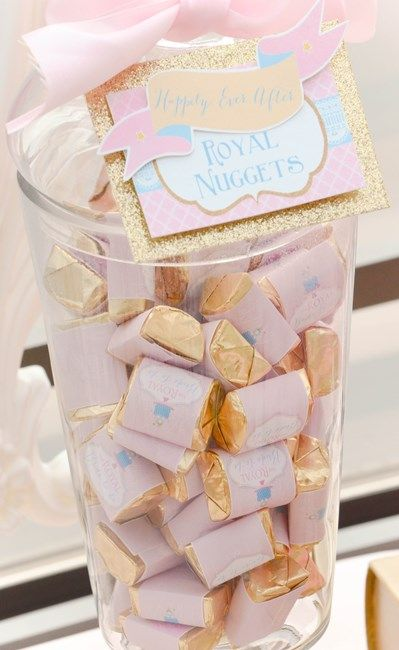 We Heart Parties: Disney Princess Bridal Shower?PartyImageID=1f9bbcb0-bba8-4c15-b2d4-2adc59c21f68