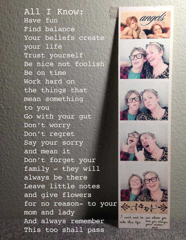a letter to my little sister 1000 quotes on quotes 11789 | 8bddf43623b0bd3c41efd76d3ba4ceef