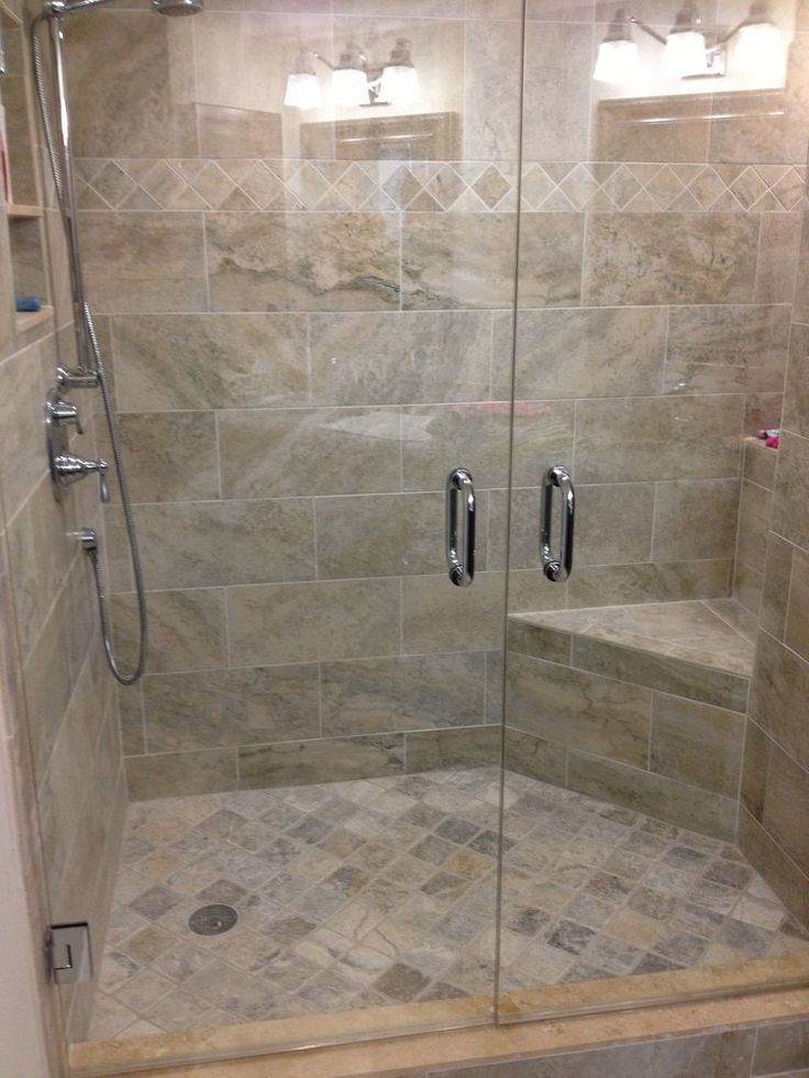 Tarsus Gray Polished Porcelain Tile Google Search Bathroom Redo Inspiration Pinterest