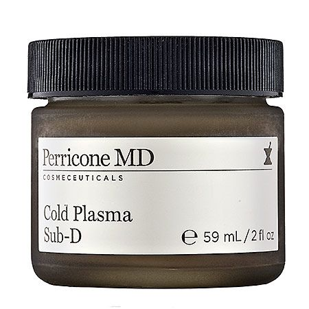Cold Plasma Sub-D - Perricone MD . Trying this out, doesn ...