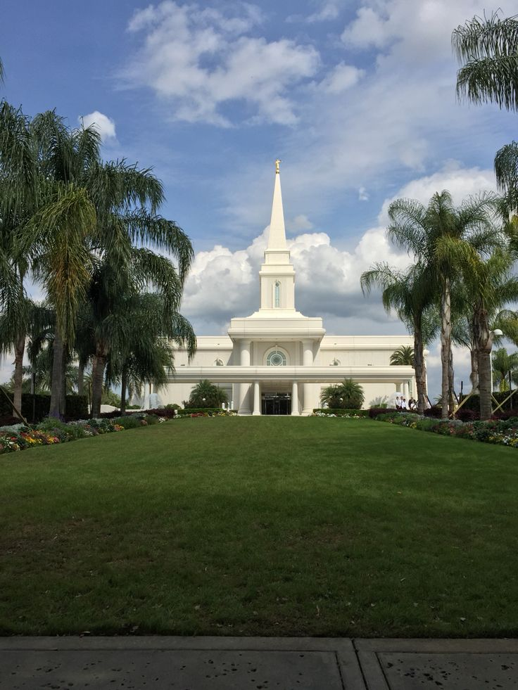 Orlando Haus 18 best lds temples images on lds temples orlando and