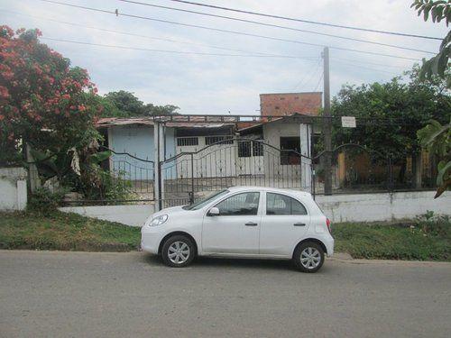 Compra-venta de vehículos en Colombia : PUBLICA CLASIFICADOS GRATIS EN http://onvenia.com.co SÓLO EN COLOMBIA | onvenia