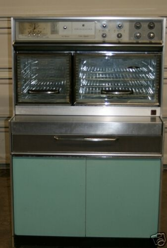 1000 Images About Frigidaire Flair Stove Oven On