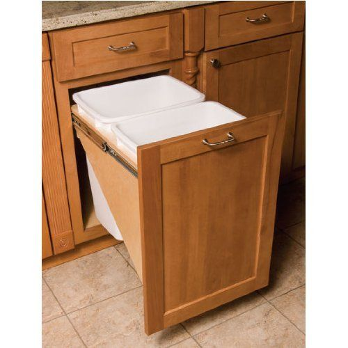 17 Best Images About Omega Cabinetry On Pinterest Base Cabinets Cabinet Inspiration And Red Oak
