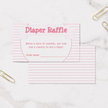 Best 25+ Custom raffle tickets ideas on Pinterest Raffle tickets - numbering tickets in word