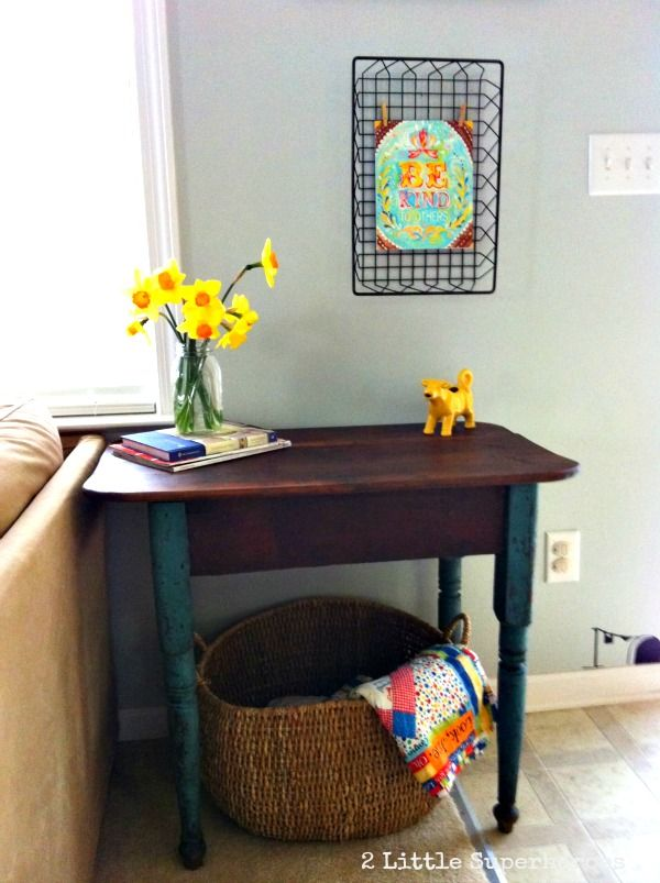 best  about DIY- furniture on Pinterest  Diy headboards