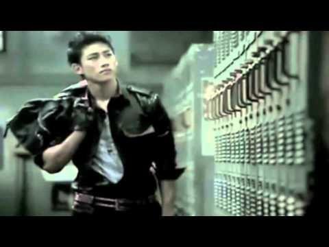 Asian Sexy Dance Pop Music Video - http://music.tronnixx.com/uncategorized/asian-sexy-dance-pop-music-video/ - On Amazon: http://www.amazon.com/dp/B015MQEF2K