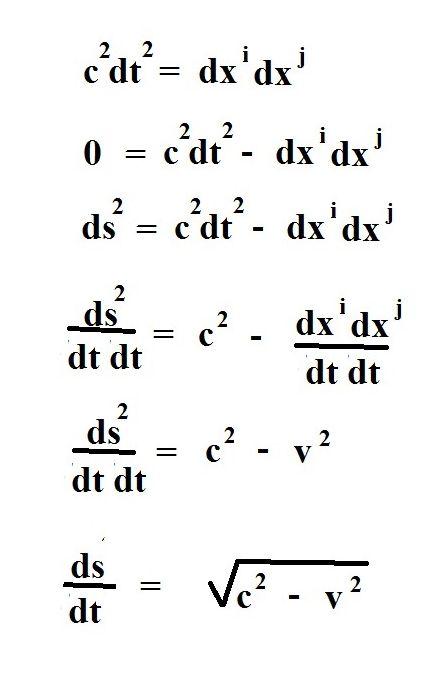 13 best Physics Formula Sheet images on Pinterest