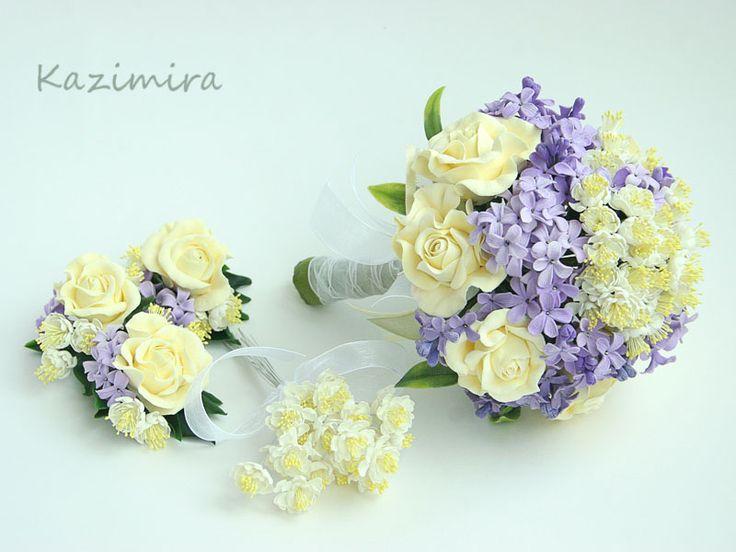 kazi_mira: Жасминовая свадьба...