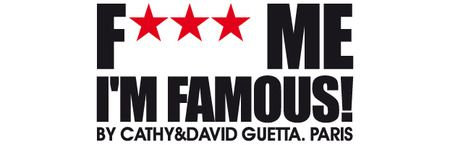 F*** Me I'm Famous at Pacha Ibiza - David Guetta - July 4, On Thursday July 04, 2013 at 11:00 pm (ends Friday July 05, 2013 at 6:00 am), David Guetta will once again rule Thursday nights at Pacha Ibiza this summer... Tickets: http://atnd.it/17r0C6V, Facebook: http://atnd.it/16ctbW8, Price: 79€, Artists / Speakers: David Guetta, Category: Nightlife, Venue: Pacha Ibiza, Avenida 8 De Agosto, Ibiza, 07800, Spain.