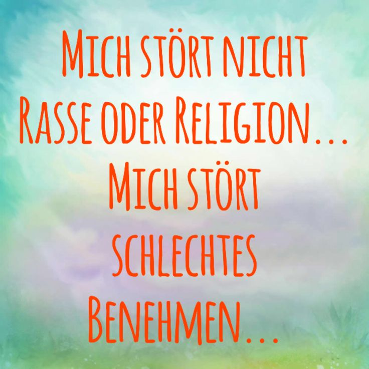 Image Result For Gute Zitate Selbstbewusst