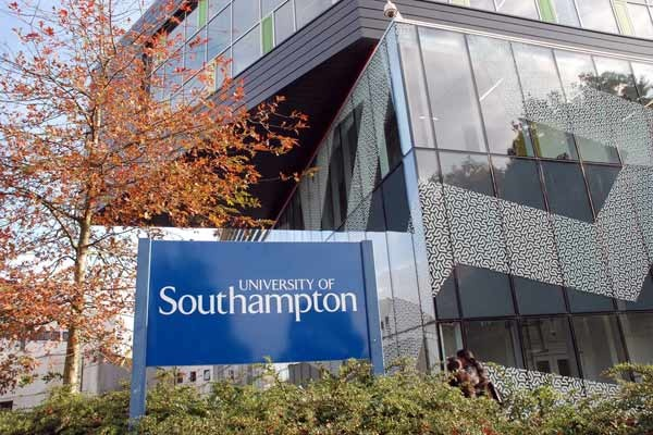 The University of Southampton is a truly international institution with a global reputation for excellence in leading-edge research  Good news! University of Southampton is visiting our Qatar office on 14th and 15th March.