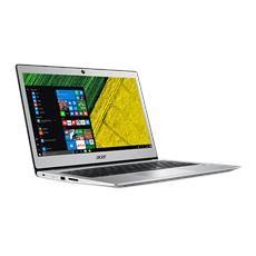 "ACER - Notebook Swift 1 SF113-31 Monitor 13.3"" Full HD Intel Celeron N3350 Quad Core Ram 4GB eMMC 64 GB 1xUSB 3.1 2xUSB 3.0 Windows 10 Home - ePrice"