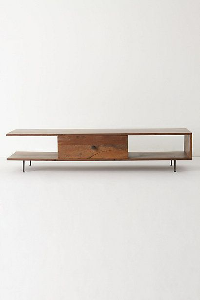 tv stand- perfect!