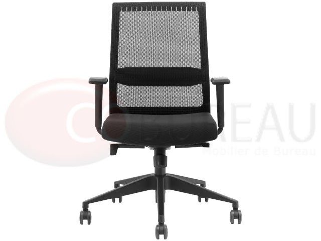 Pin By Maroc Bureau On Sieges De Direction De Travail Office Chair Design Furniture Chair Chair